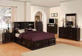 Organize Bedroom Furniture Art Van Bedroom Furniture Lincoln Bedroom Organize Bedroom Ideas
