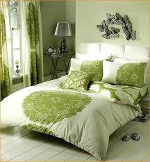 green duvet cover king solid green duvet cover king green duvet cover