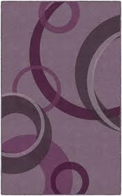 solid magenta area rug boho abstract mills circles contemporary geometric furniture wonderful item by rugs carpets