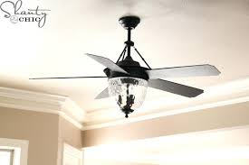 pretty ceiling fans. Living Room Ceiling Fans Traditional Pretty Fan On Innovative Ideas For All .