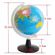 Oothandel Mini Globe Gallerij Koop Goedkope Mini Globe Loten Op