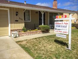 Real Estate Bill Of Sale Extraordinary William R Pape Pleasanton CA Real Estate Agent Realtor