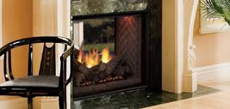 majestic marquis kstdvp500 48 see thru direct vent fireplace indoor to outdoor
