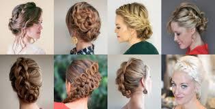 účesy Pro Polodlouhé Vlasy Na Svatbu