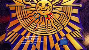 Cirque Du Soleil Marketing Audit By Michael Mulvey On Prezi