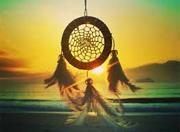 History Behind Dream Catchers