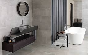 bathroom furniture designs. DUNA Bathroom Furniture Designs