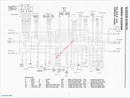 For Allison 3000 Wiring Schematic