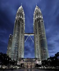 famous architecture in the world. Contemporary The Best The Most Famous Architecture In World Cool Inspiring Ideas To J