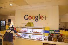 Small Picture Google NY microkitchen Office Pinterest Micro kitchen