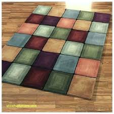 color block rug color block rug color block area rugs rug fresh best contemporary colored squares color block rug