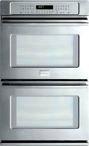 wall oven 24 inch inch electric wall oven double wall oven electric black maytag gas wall wall oven