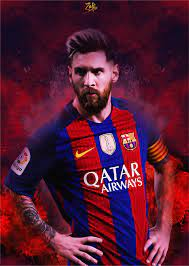 Pin by ulises ortiz on Futbol messi   Messi, Messi wallpaper, Lionel messi  wallpapers