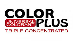 Richards Paint Color Chart Color Plus Sioen