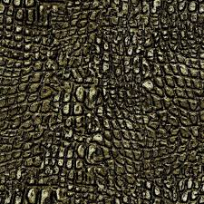 Camouflage Pattern Interesting Alligator 48 Camouflage Pattern