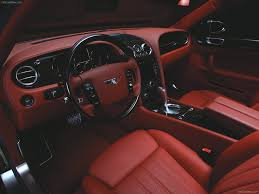 2018 bentley flying spur interior. interesting 2018 with 2018 bentley flying spur interior