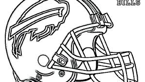 750x425 nfl coloring book 85 also s coloring page pages with