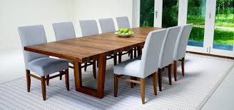 dining room extendable tables. Plain Extendable Brunel Extending Table And Dining Room Extendable Tables X