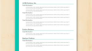 Free Resume Template Indesign Free Resume Download Templates Template 100 For Microsoft Word 74