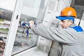 window repair 2