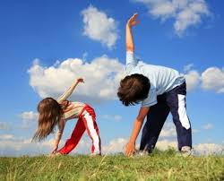 Резултат слика за deca i sport