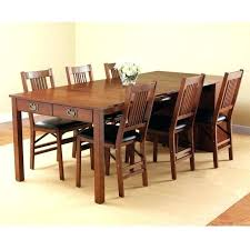 round dinner table for 6 6 person dining table 6 person round dining table set dining