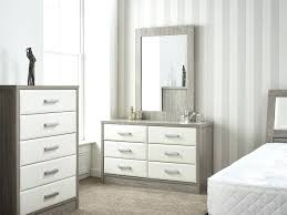 Tall Bedroom Dresser Bedroom White Vertical Dresser Small White Dresser  White And Gold Dresser Black And