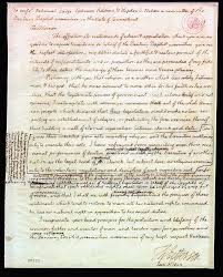 human growth and development essays sample dream vacation essay where did thomas jefferson stand on the issue of slavery author president truman at the library