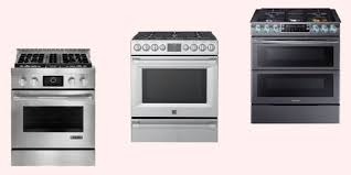 gas range reviews. Wonderful Range A New Gas Range Is A Serious Investment Thatu0027s Why The Good Housekeeping  Institute Kitchen Appliances And Technology Lab Put Newest Models To Test Intended Gas Range Reviews H