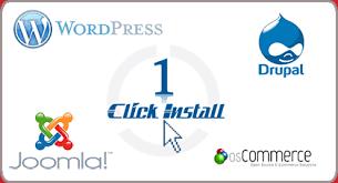 website design in Scotland : Calco UK