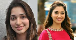 tamannaah bhatia has worked with senior most bollywood actors like akshay ar for many s and brands tempting tamannah owes ambador status