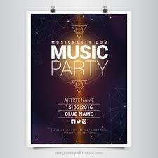 poster psd poster vectors photos and psd files free download