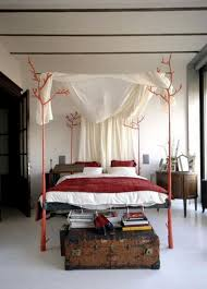 Interior Designs For Bedrooms Creative