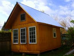 Small Picture The 25 best Prefab cabins for sale ideas on Pinterest Prefab