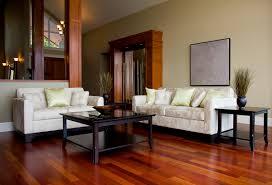 Hardwood Flooring Ideas Living Room Unique Decorating Design