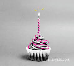 Birthday Cupcake Gifs Get The Best Gif On Giphy