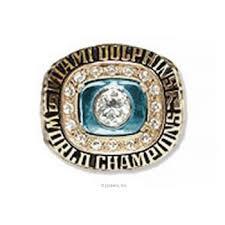 Eagles super bowl lii ring. Nfl Championship Rings Jostens