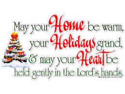 religious christmas quotes and sayings. 300 Pixels Religious Christmas Quotes For Cards Merry Wishes And Sayings Greetings Intended