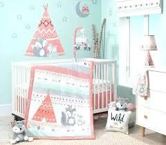 pink and grey nursery decorations baby girl nursery ideas gray and pink blue baby girl nursery ideas baby girl room ideas pink and grey elephant nursery