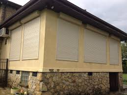 rolling shutters chicago. Simple Rolling Not Leaving Anything To Chance These Days Itu0027s The Only Way Really  Be Safe Our Rolling Shutters Make Forced Entry An Impossibility To Rolling Shutters Chicago L