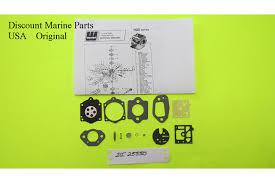 Walbro Carburetor Application Chart Poulan Chainsaw 2800 3000 3400 3700 3800 4000 Sears Carburetor Walbro Hdb8 Hdb18 Hdb19 Carb Kit Di 25550