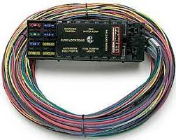 painless 18 circuit wiring harness instructions painless painless 8 circuit wiring harness painless auto wiring diagram on painless 18 circuit wiring harness instructions