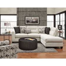 Modern Bedroom Furniture Vancouver Sectional Sofas Vancouver Accentshome Furniture