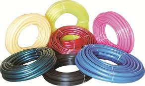 flexible water pipes garden pipe