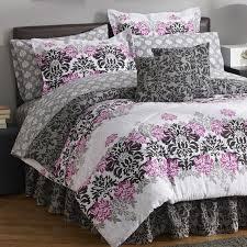 Fleur de Lis 20pc Bedroom Set - Queen