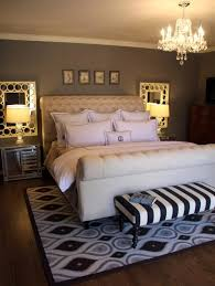 inspiration ideas elegant cozy master elegant bedroom modern romantic master cozy up in this over the top be