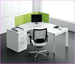 staples office desks staples office desk organizer