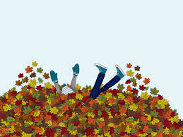 Fall Laptop Backgrounds posted by ...