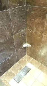 footrest for shower shaving foot rest fresh tile best