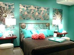 Bedroom decorating ideas brown Bed Teal Bedroom Decorating Ideas Aqua Bedroom Decorating Ideas Brown And Teal Bedroom Decor Living Room Turquoise Interior Design Aqua And Black And Gold Home And Bedrooom Teal Bedroom Decorating Ideas Aqua Bedroom Decorating Ideas Brown